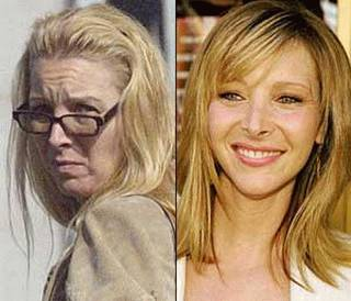 http://cel.webby.no/img/make-up/Lisa-Kudrow.jpg